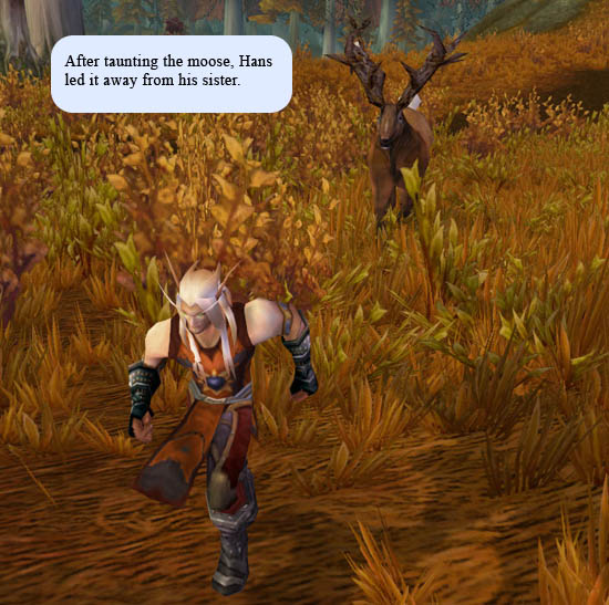 hans_wow_elf_moose_stag_taunt