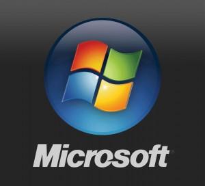 microsoft-logo-300x272