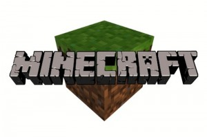 Minecraft sold for 2.5 BILLION to Microsoft!