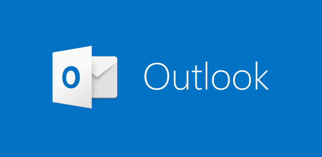 Outlook 2016 won't display any search results when you have PST files in Outlook