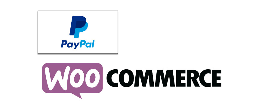 Woocommerce Validation error: PayPal amounts do not match (gross 9.99). Order status changed from Pending payment to On hold.